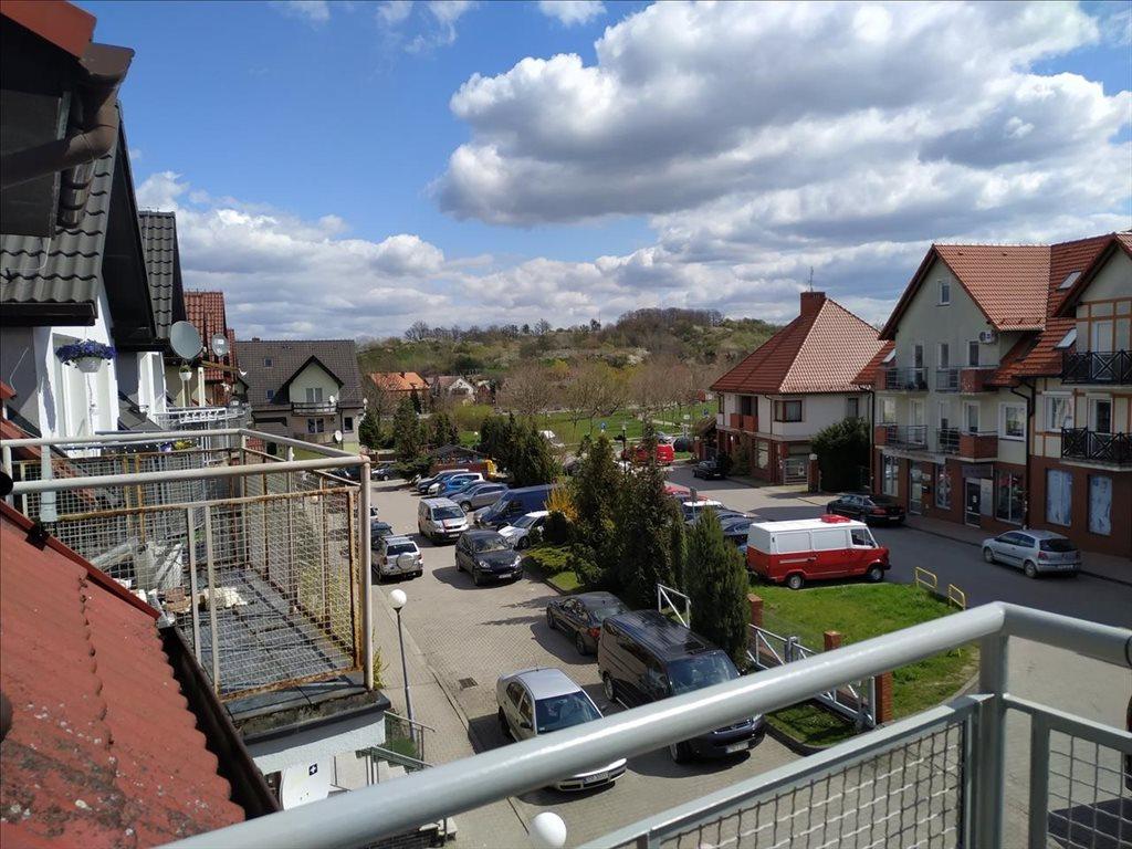 Mieszkanie czteropokojowe  na sprzedaż Trzebnica, Trzebnica  75m2 Foto 1