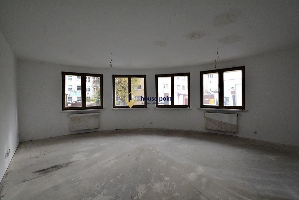 Mieszkanie trzypokojowe na sprzedaż Szczecin, Centrum  68m2 Foto 7