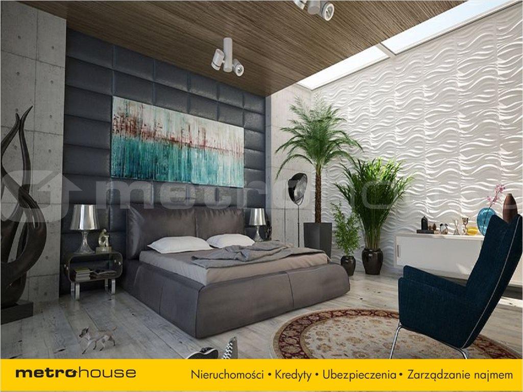 Mieszkanie trzypokojowe na sprzedaż Warszawa, Ursus, Dzieci Warszawy  55m2 Foto 3