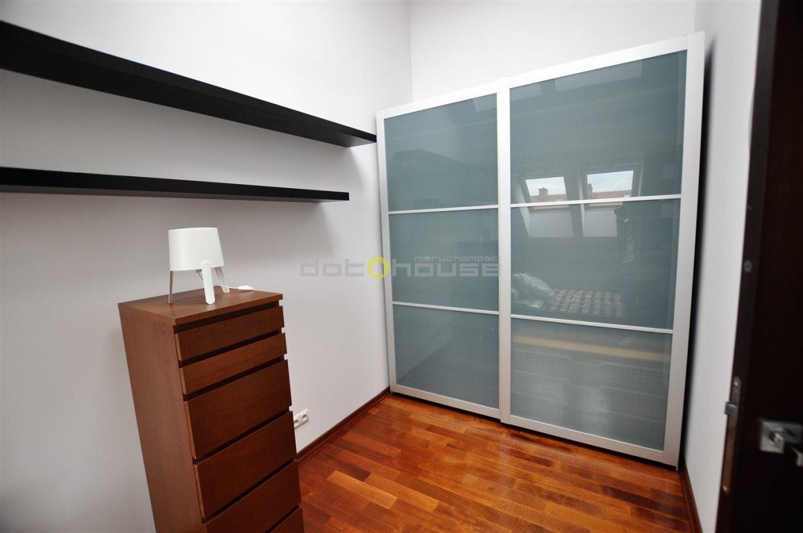 Mieszkanie trzypokojowe na sprzedaż Katowice, Brynów, Wróbli  99m2 Foto 9