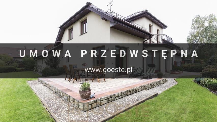 Dom na sprzedaż Warszawa, Rembertów, Stary Rembertów, Roty  323m2 Foto 1
