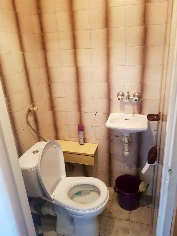 Mieszkanie trzypokojowe na sprzedaż Nowy Sącz, Lwowska  61m2 Foto 7