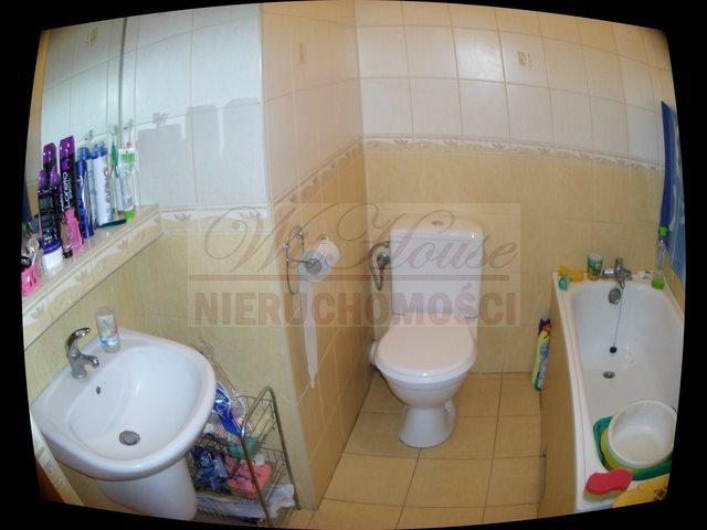 Mieszkanie dwupokojowe na sprzedaż Grodzisk Mazowiecki, Rumiankowa  41m2 Foto 9