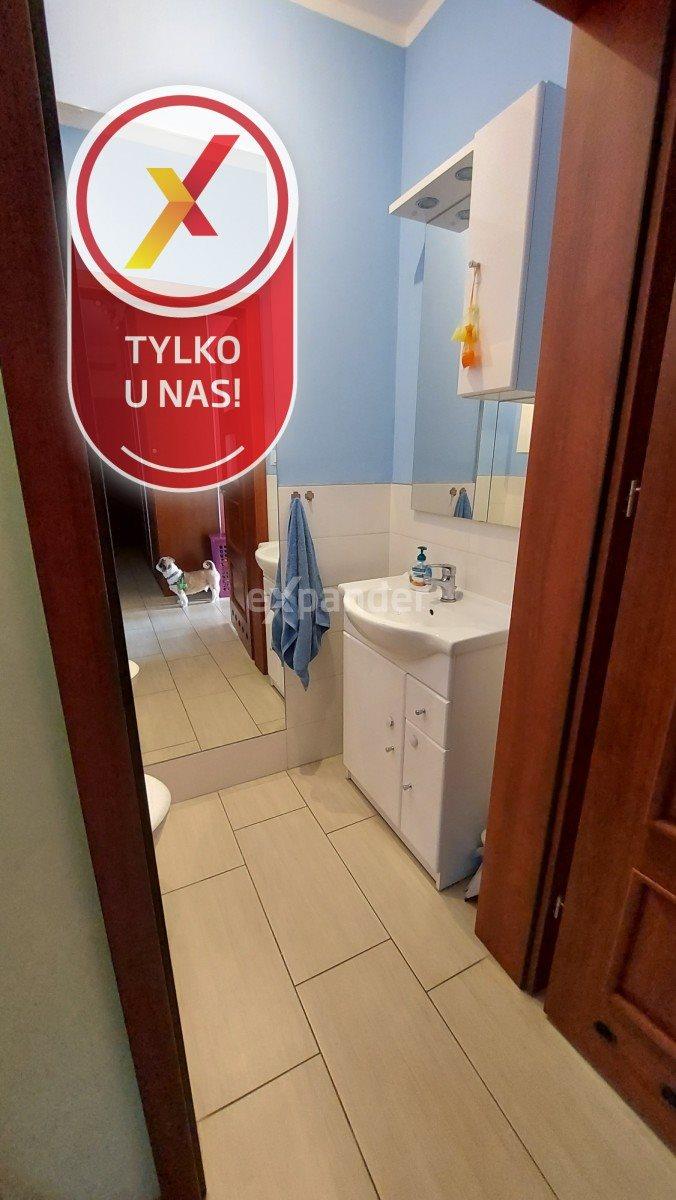 Mieszkanie czteropokojowe  na sprzedaż Lubicz Górny, Spółdzielcza  111m2 Foto 9