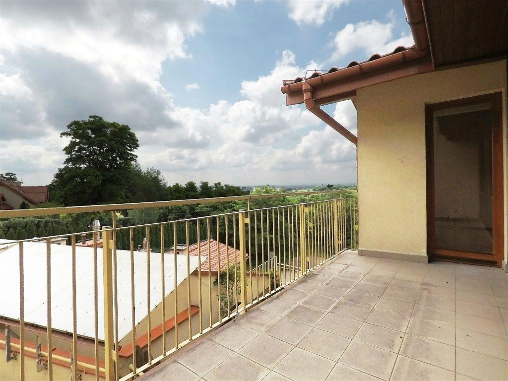 Mieszkanie na sprzedaż Węgrzce  116m2 Foto 12