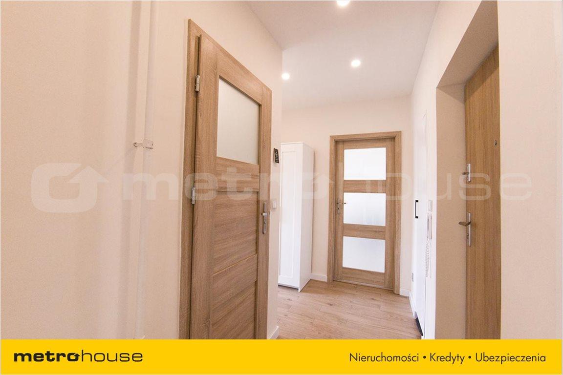 Mieszkanie dwupokojowe na sprzedaż Kraków, Nowa Huta  54m2 Foto 7