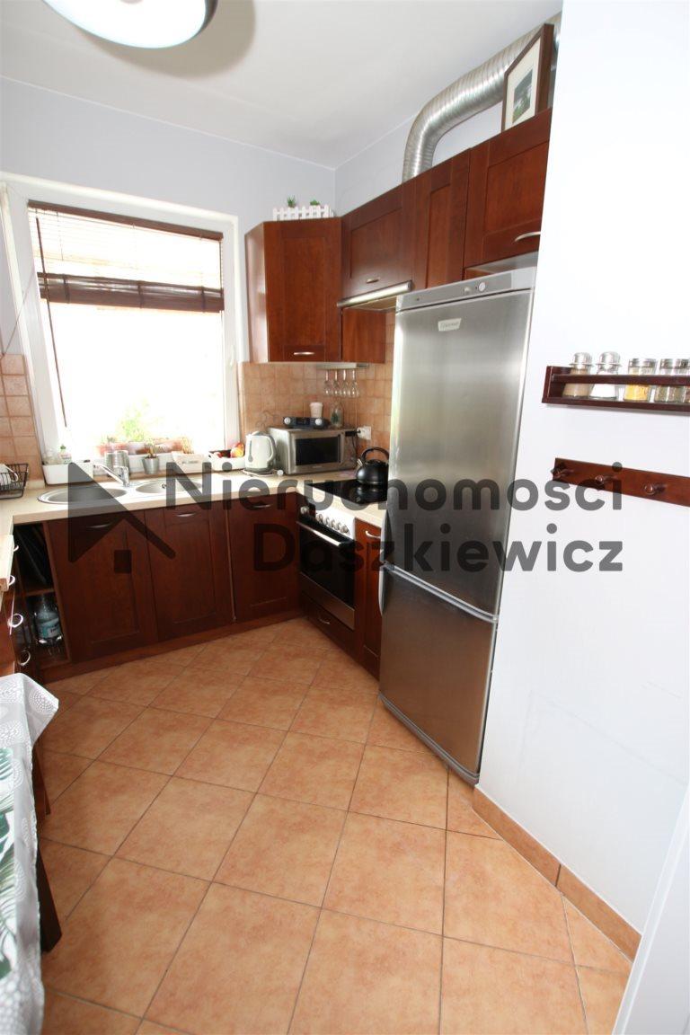 Mieszkanie dwupokojowe na sprzedaż Warszawa, Ursynów, Kabaty, Wańkowicza  46m2 Foto 6