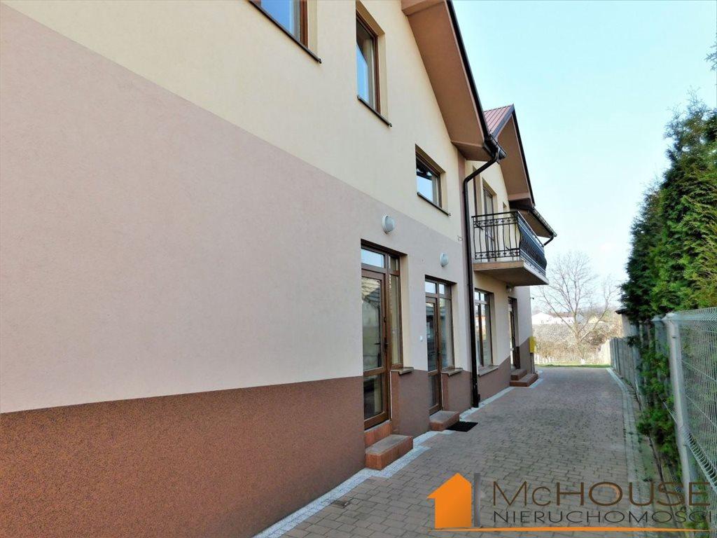 Dom na sprzedaż Oleśnica, Żeromskiego  264m2 Foto 4