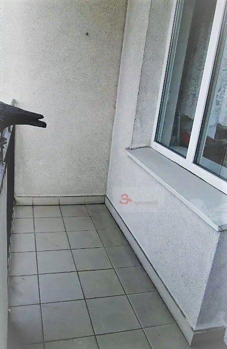 Mieszkanie dwupokojowe na sprzedaż Poznań, Poznań-Grunwald, Łazarz, Głogowska  52m2 Foto 5