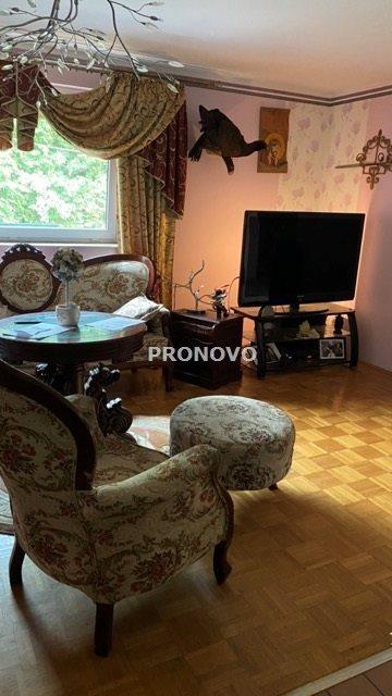 Dom na sprzedaż Miłkowice, Kochlice  400m2 Foto 6