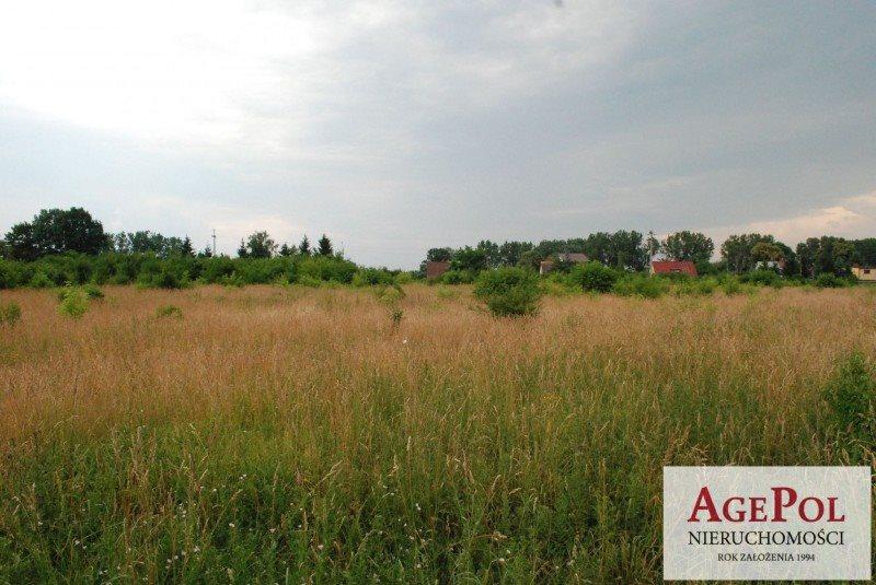 Działka budowlana na sprzedaż Wieliszew, Modlińska  22382m2 Foto 4