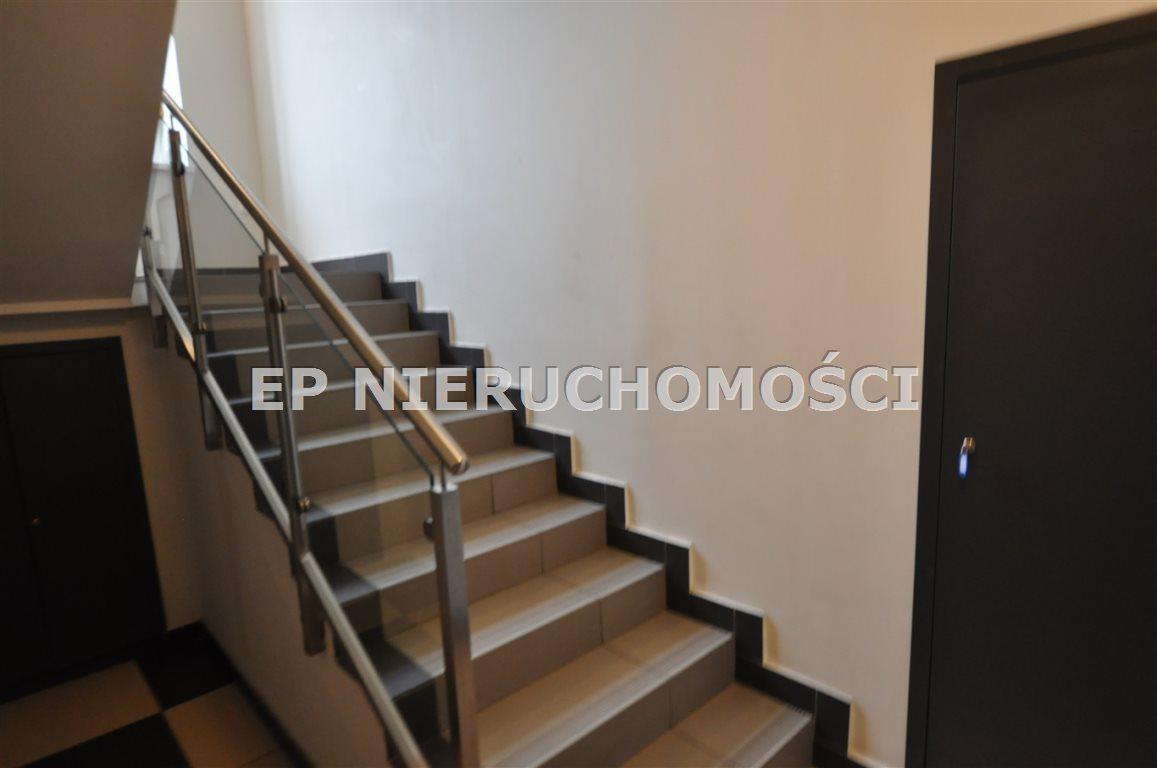 Mieszkanie trzypokojowe na wynajem Częstochowa, Zawodzie  40m2 Foto 7