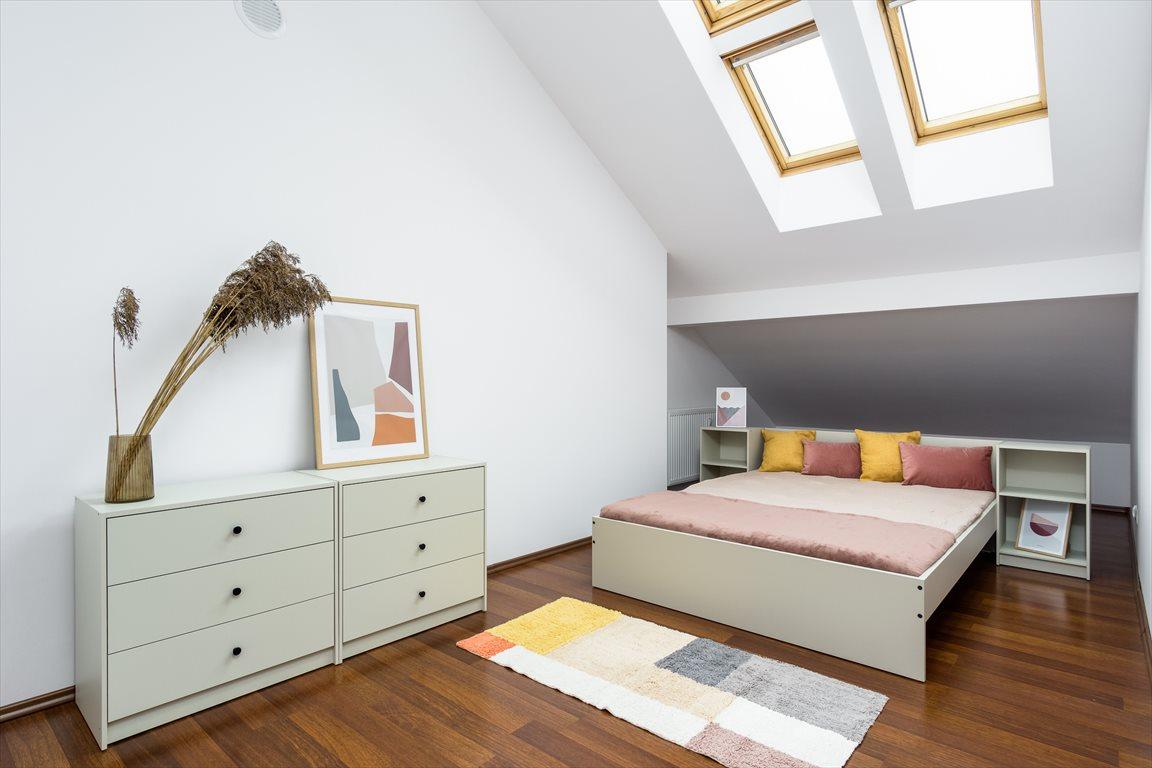Mieszkanie czteropokojowe  na sprzedaż Poznań, Grunwald, Górczyn, Sielska 17  78m2 Foto 10