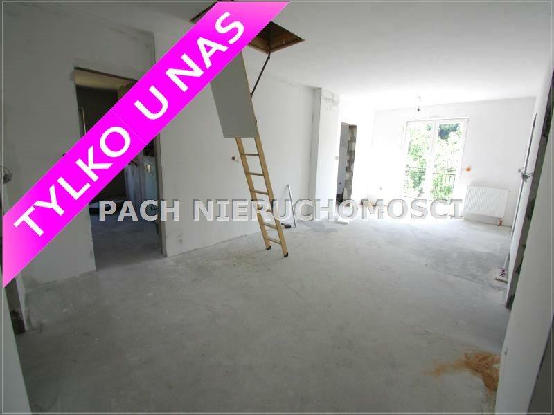 Dom na sprzedaż Bujaków  350m2 Foto 12