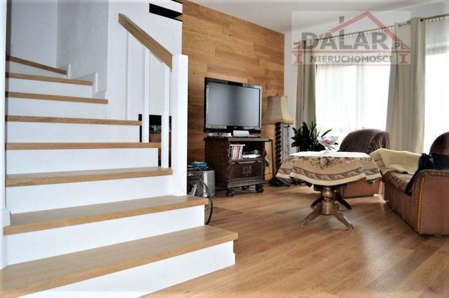 Dom na sprzedaż Piaseczno, Jastrzębie  142m2 Foto 3