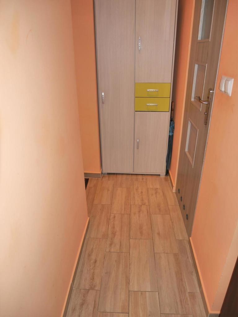 Kawalerka na sprzedaż Kielce, Hoża  30m2 Foto 12