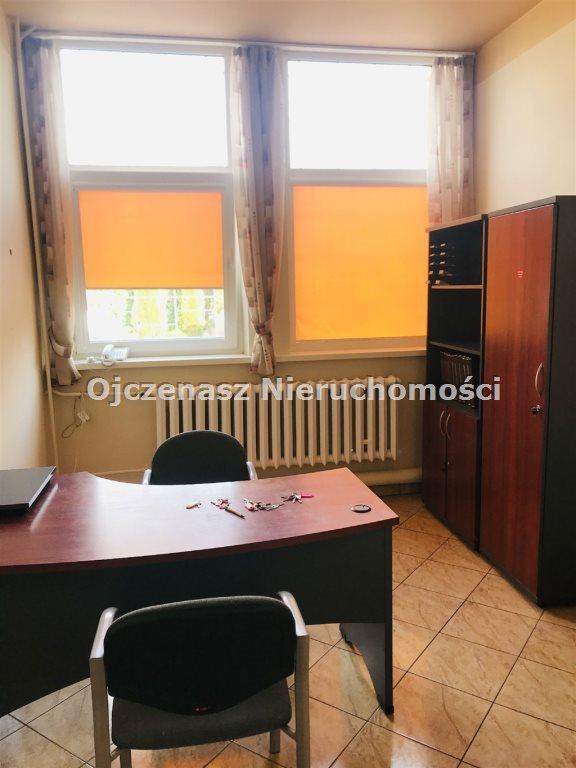 Lokal użytkowy na wynajem Bydgoszcz, Zimne Wody  631m2 Foto 6