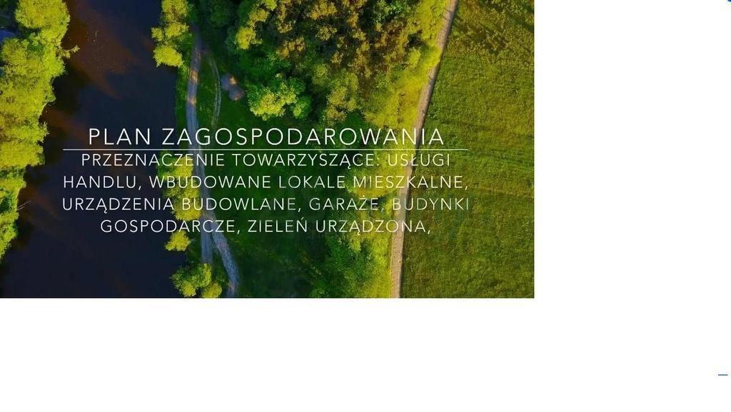 Działka inwestycyjna na sprzedaż Grodzisk Mazowiecki  53200m2 Foto 5