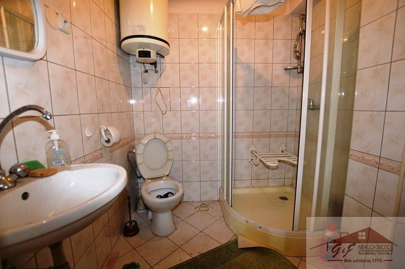 Mieszkanie trzypokojowe na sprzedaż Przemyśl, Ratuszowa  85m2 Foto 6