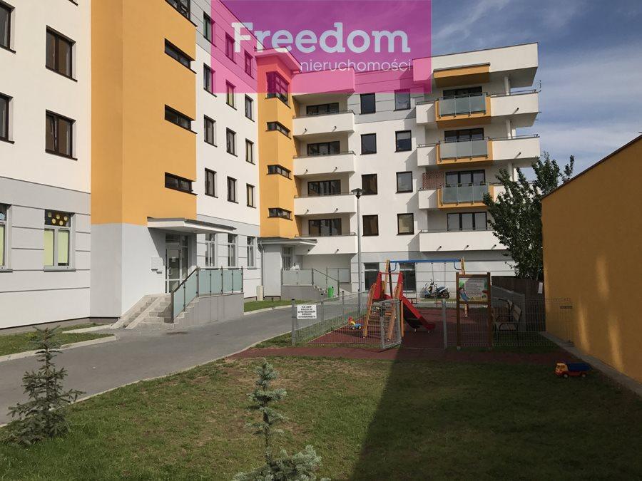 Lokal użytkowy na sprzedaż Ełk, Jana Kochanowskiego  62m2 Foto 2