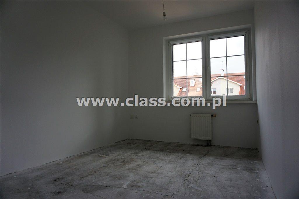 Dom na sprzedaż Bydgoszcz, Fordon  280m2 Foto 5