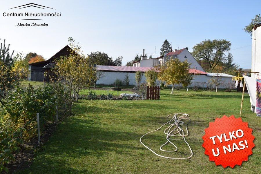 Dom na sprzedaż Zdroje  107m2 Foto 6