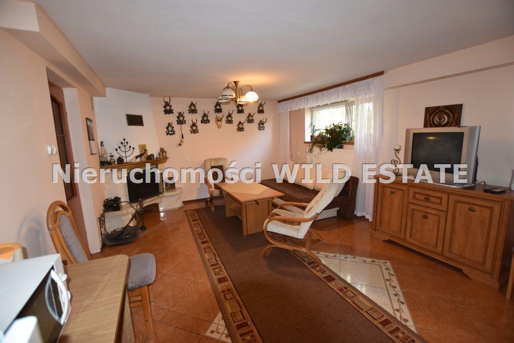 Dom na sprzedaż Solina, Solina  140m2 Foto 12