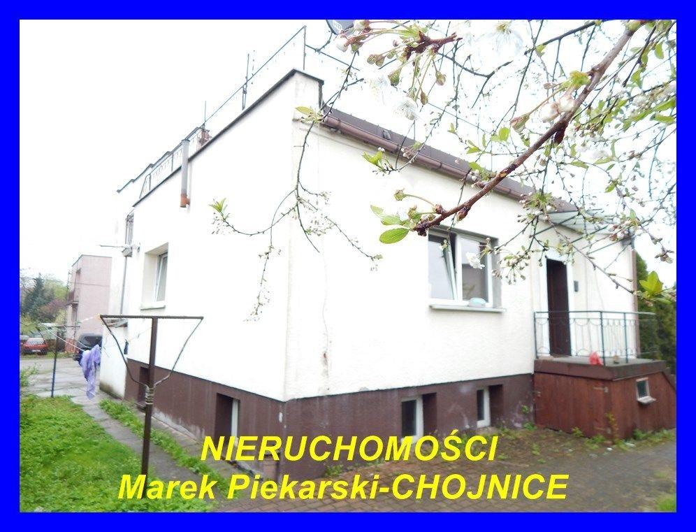 Dom na sprzedaż Chojnice  325m2 Foto 7