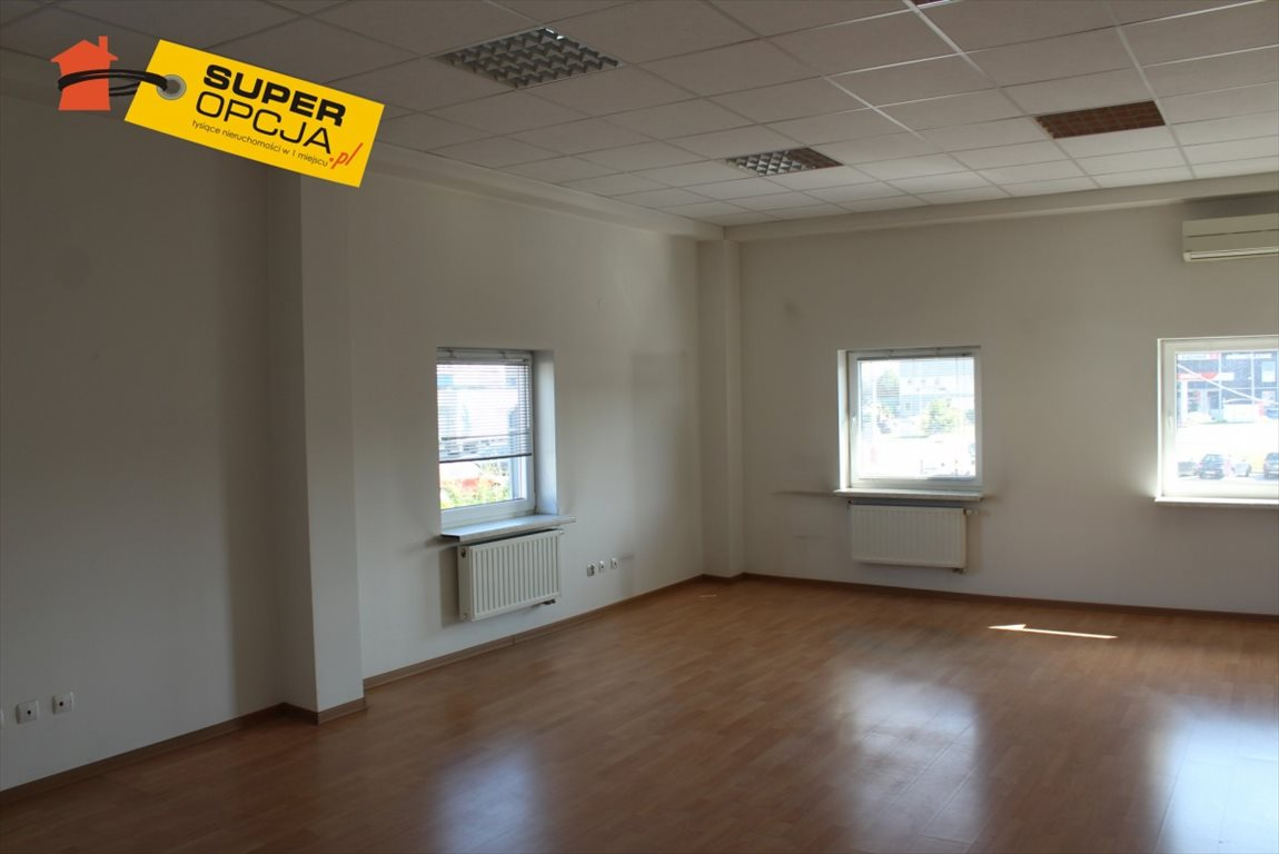 Lokal użytkowy na wynajem Kraków, Łagiewniki  50m2 Foto 1