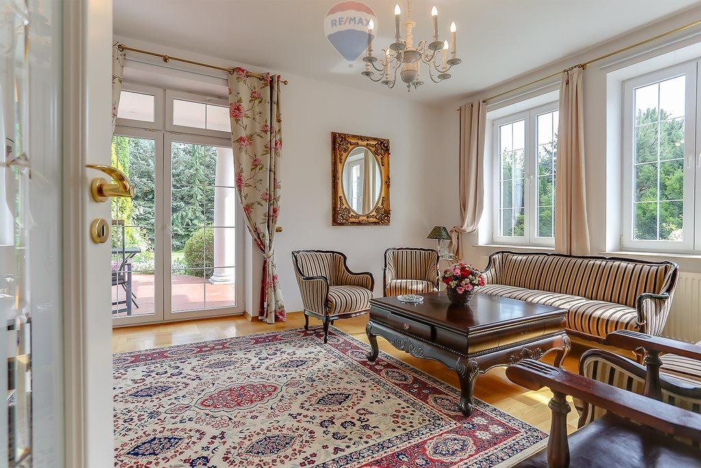 Dom na sprzedaż Kolonia Wola Szydłowiecka  427m2 Foto 13