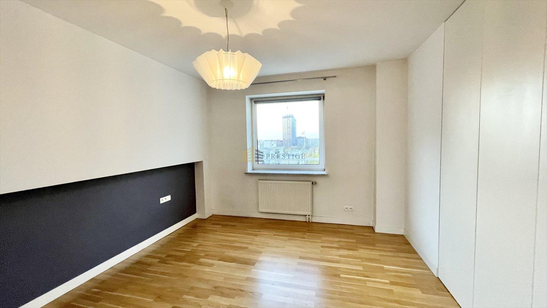 Mieszkanie trzypokojowe na sprzedaż Warszawa, Śródmieście, al. Jana Pawła II  84m2 Foto 13