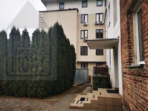 Mieszkanie na sprzedaż Warszawa, Mokotów, Sadyba  168m2 Foto 1