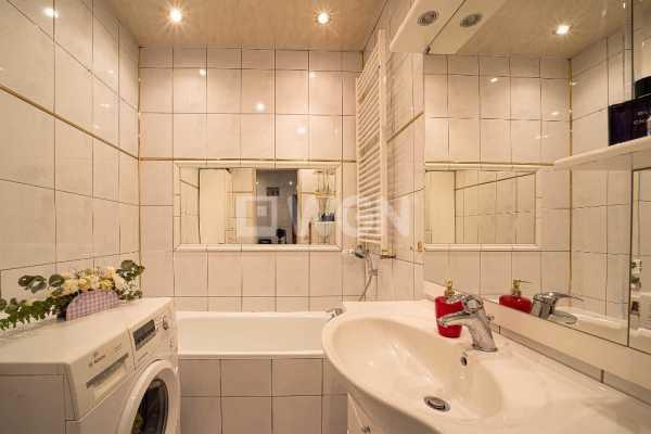 Mieszkanie trzypokojowe na sprzedaż Bolesławiec, Małachowskiego  64m2 Foto 9