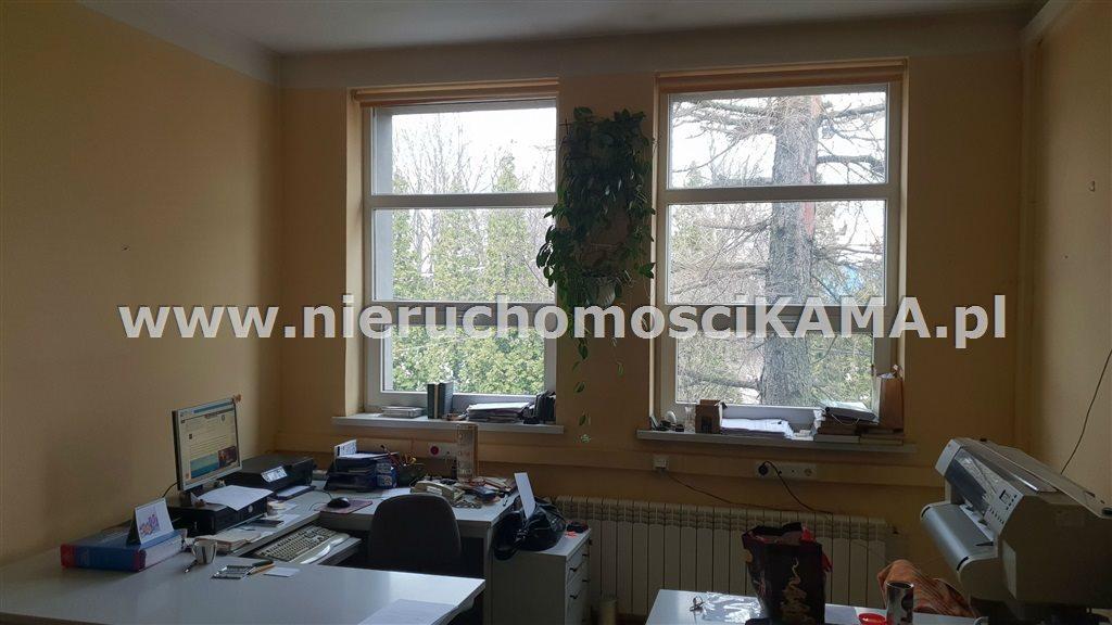 Lokal użytkowy na wynajem Bielsko-Biała, Wapienica  37m2 Foto 3