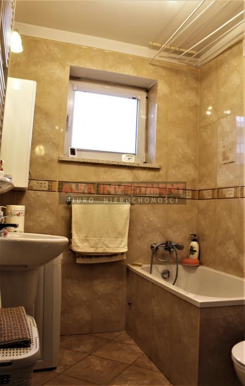 Mieszkanie trzypokojowe na sprzedaż Toruń, Koniuchy, Mohna  64m2 Foto 11