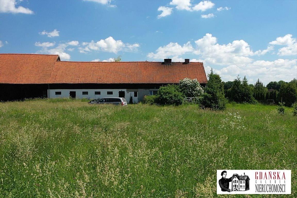 Dom na sprzedaż Steblewo  Foto 1