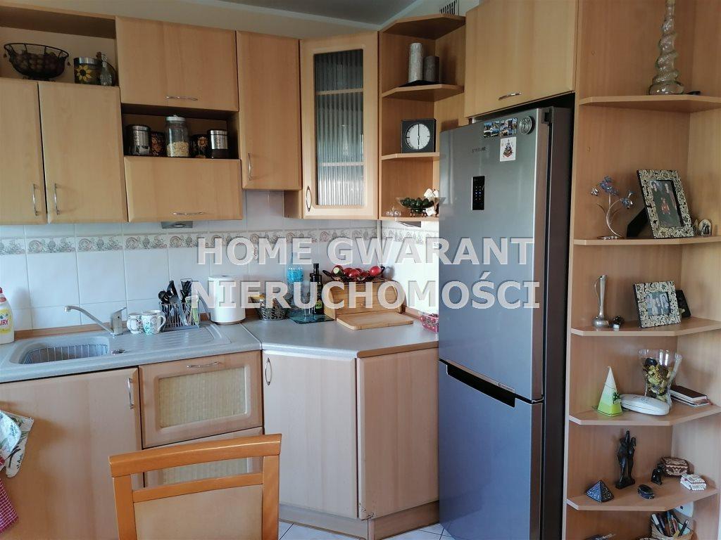 Mieszkanie dwupokojowe na sprzedaż Mińsk Mazowiecki  50m2 Foto 9
