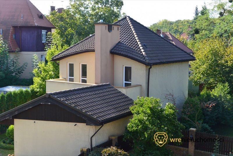 Dom na sprzedaż Wrocław, Zalesie  296m2 Foto 2