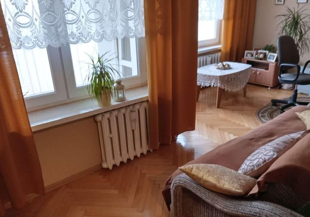Mieszkanie czteropokojowe  na sprzedaż Sosnowiec, Zagórze, sosnowiec  99m2 Foto 4