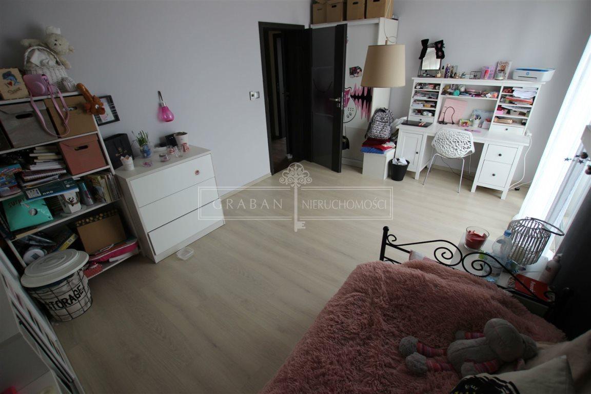 Dom na sprzedaż Niemcz  325m2 Foto 12