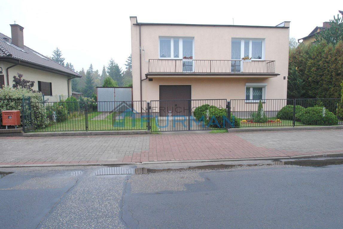 Dom na sprzedaż Wałcz  134m2 Foto 1