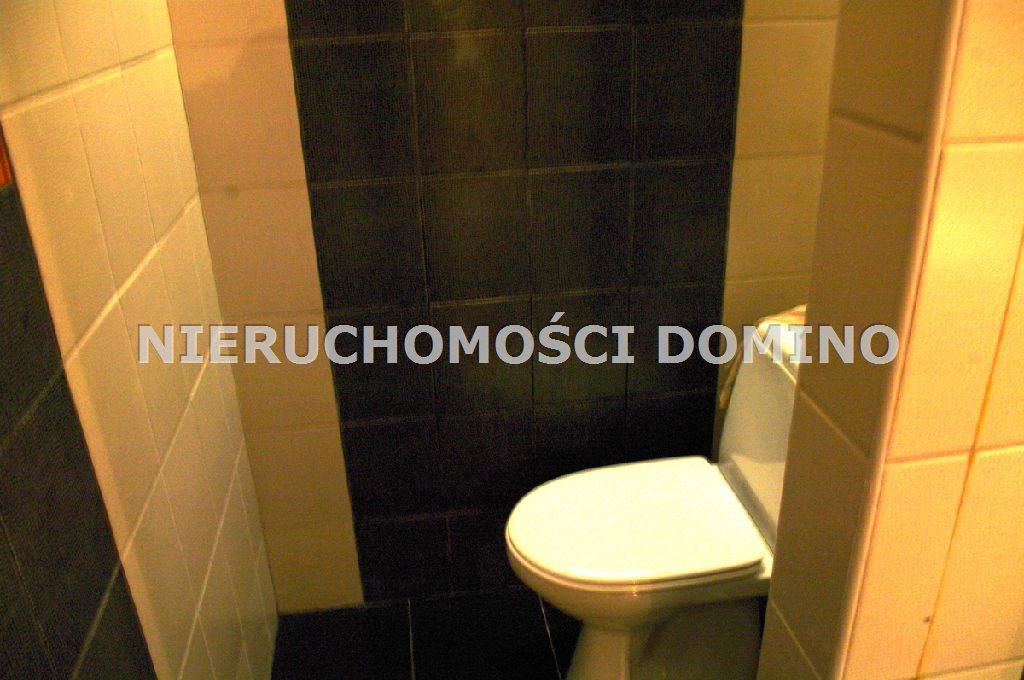 Lokal użytkowy na sprzedaż Łódź, Śródmieście, Śródmieście, Aleja Tadeusza Kościuszki  46m2 Foto 8