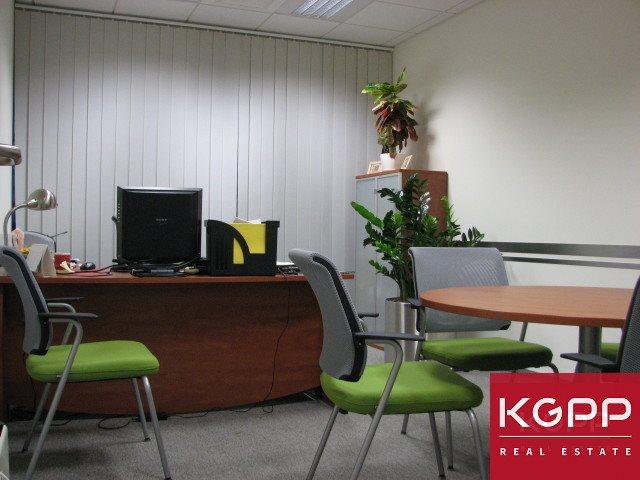Lokal użytkowy na wynajem Warszawa, Mokotów, Służewiec, Cybernetyki  507m2 Foto 9