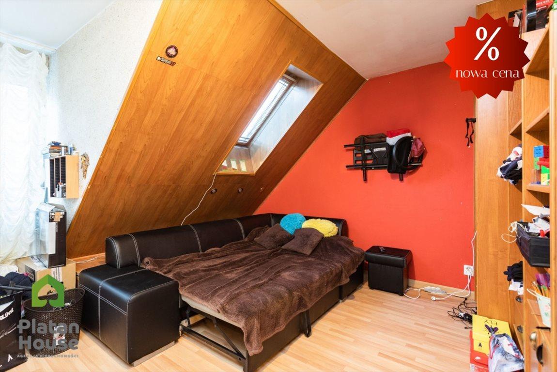 Mieszkanie trzypokojowe na sprzedaż Warszawa, Bemowo, Wrocławska  91m2 Foto 9