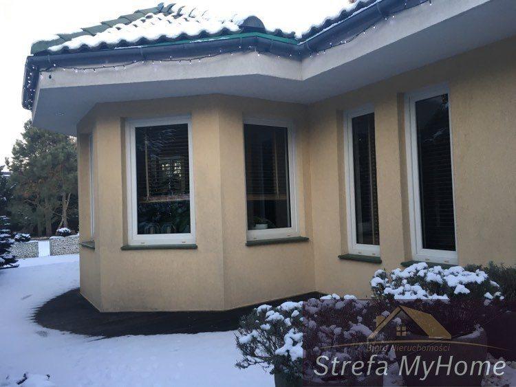 Dom na sprzedaż Rurzyca  170m2 Foto 7