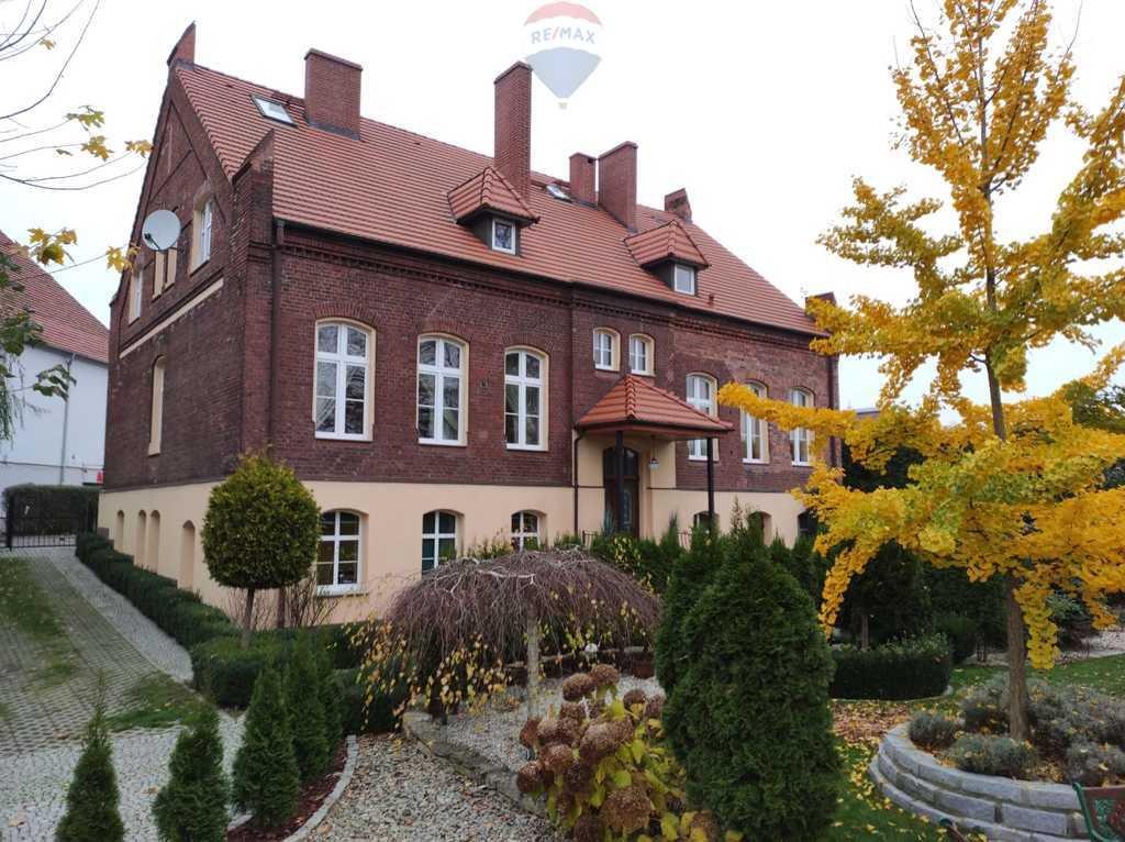 Dom na sprzedaż Kędzierzyn-Koźle, Koźle, Antoniego Czechowa  509m2 Foto 2