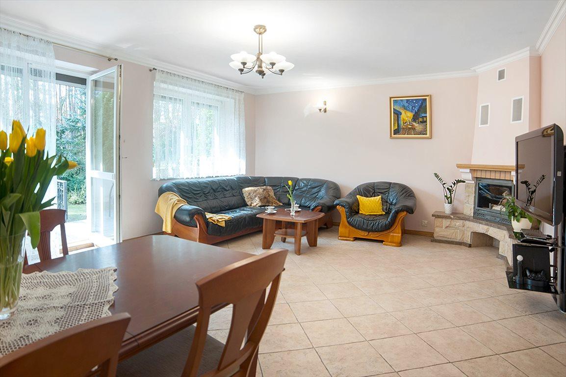 Dom na sprzedaż Siedlce, Wrzosowa  163m2 Foto 2