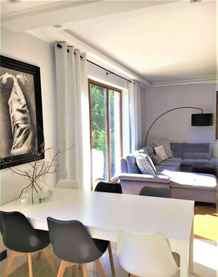 Dom na sprzedaż Mosty, Leśna Osada  140m2 Foto 2