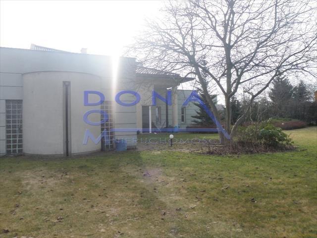 Dom na sprzedaż Łódź, Górna, ok. ul. Prądzyńskiego  360m2 Foto 1