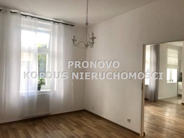 Mieszkanie dwupokojowe na sprzedaż Szczecin, Niebuszewo  46m2 Foto 8
